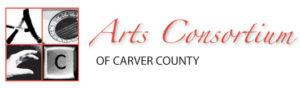 Arts Consortium of Carver County
